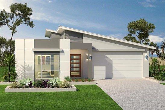 Picture of Lot 314, 409 Park Ridge Road, PARK RIDGE QLD 4125