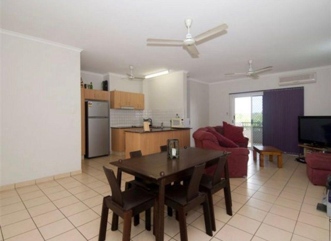 9/82 Woods Street, Darwin City NT 0800, Image 2