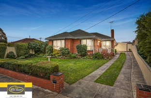 Picture of 10A Hurley Street, Reservoir VIC 3073