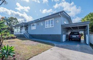 Picture of 6 Smyth Street, Murgon QLD 4605