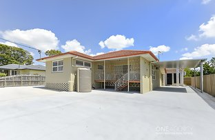 Picture of 58 Lorikeet St, Inala QLD 4077