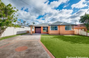 Picture of 22 Michele Avenue, Noraville NSW 2263