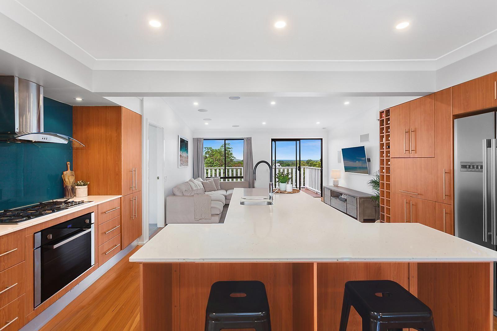 11 Clarence Street, Lake Munmorah NSW 2259, Image 1