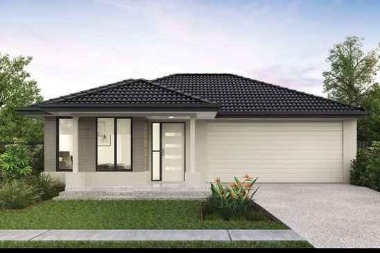 Picture of Lot 324 Iris Lane, CUMBALUM NSW 2478