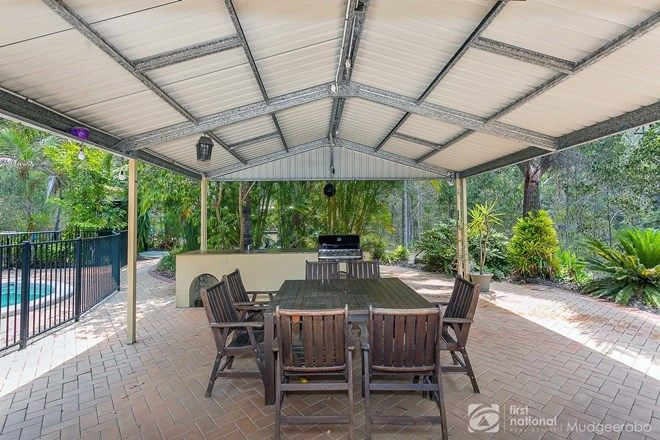 Picture of 72 Staghorn Drive, AUSTINVILLE QLD 4213