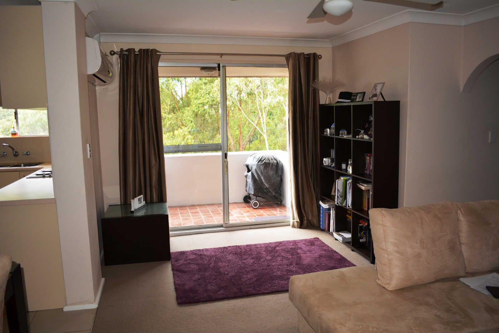 07/18 Crown Street, Granville NSW 2142, Image 2