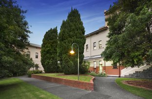 Picture of 141 Wiltshire Drive, Kew VIC 3101