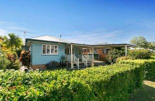 Picture of 18 Brenda Street, Morningside QLD 4170