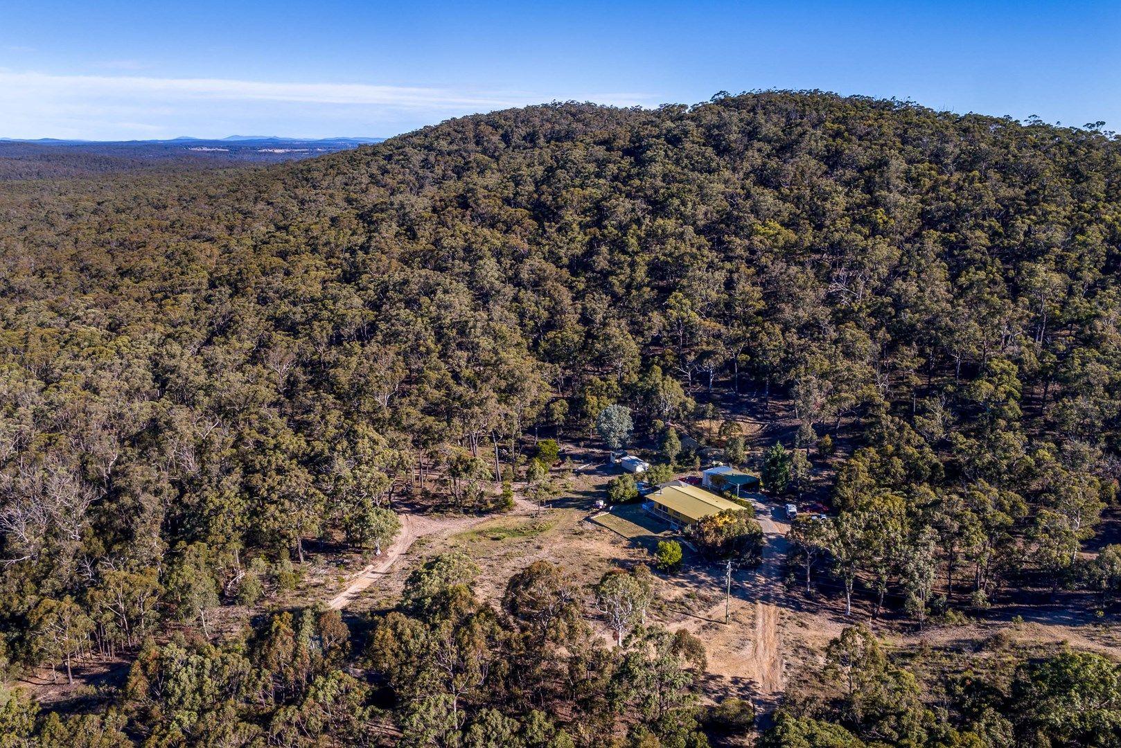 1576 Mountain Ash Rd, Goulburn NSW 2580, Image 0