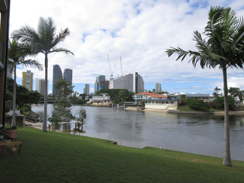 2/18 Sunshine Boulevard, Broadbeach Waters QLD 4218, Image 0