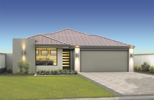 Picture of 1153 Lapis Road, Treeby WA 6164