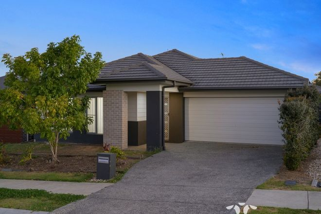 Picture of 20 Butterfly Way, RIPLEY QLD 4306