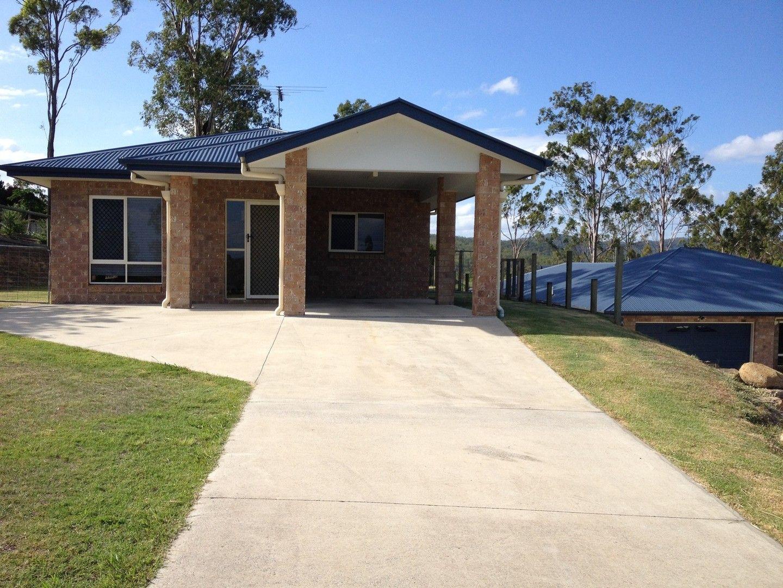 30 William Humphries Drive, Mundoolun QLD 4285, Image 0