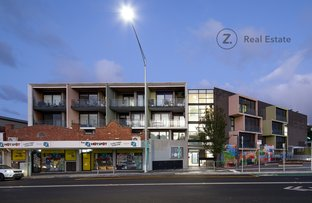 Picture of 202/278 Charman Road, Cheltenham VIC 3192