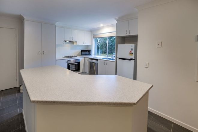 Picture of 14 Oceanic Drive, SANDY BEACH NSW 2456