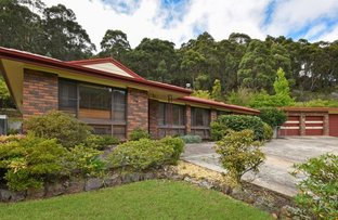 239 Hartley Valley Road, Doctors Gap NSW 2790