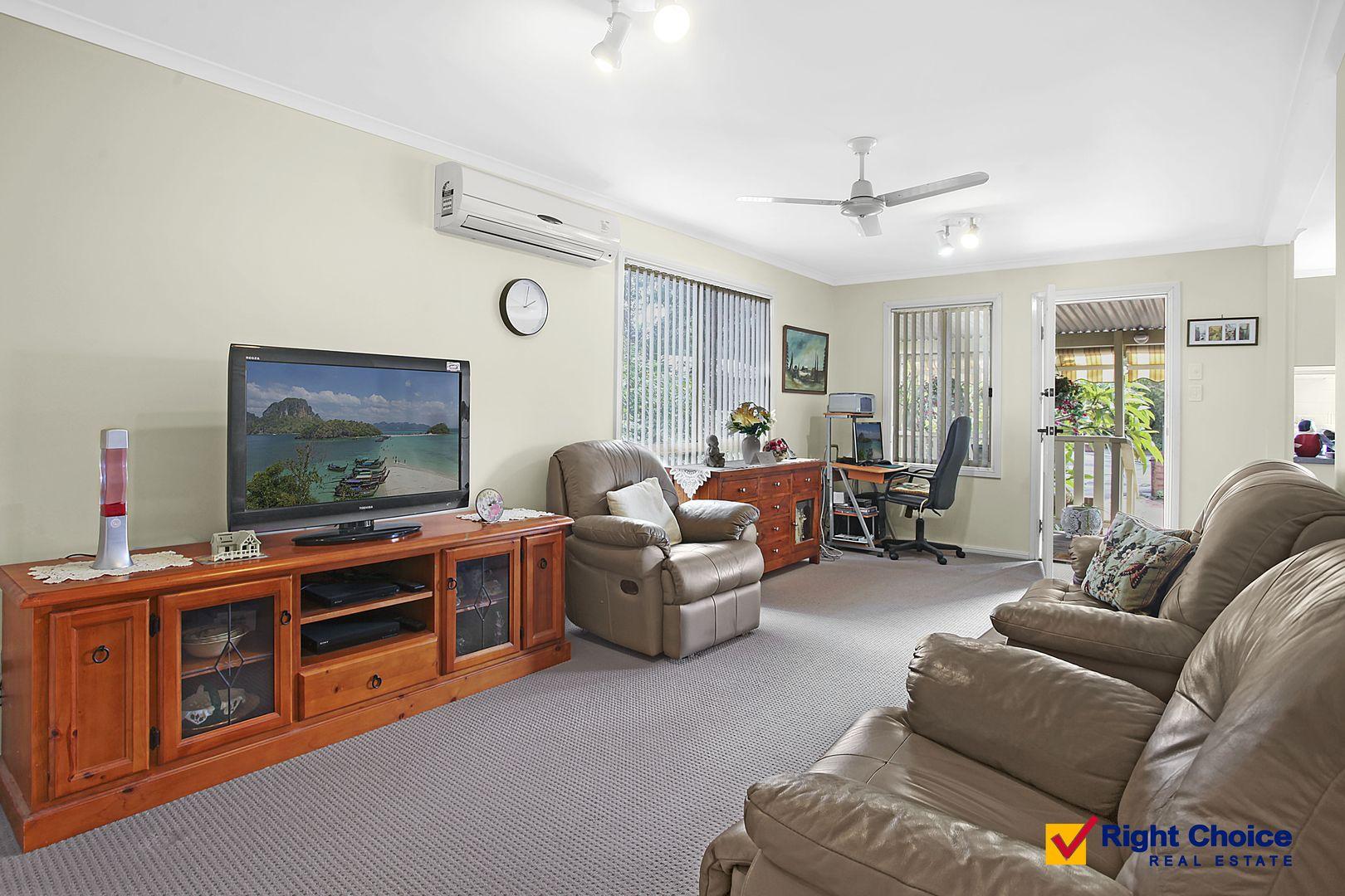14 Willow Crescent, Kanahooka NSW 2530, Image 1