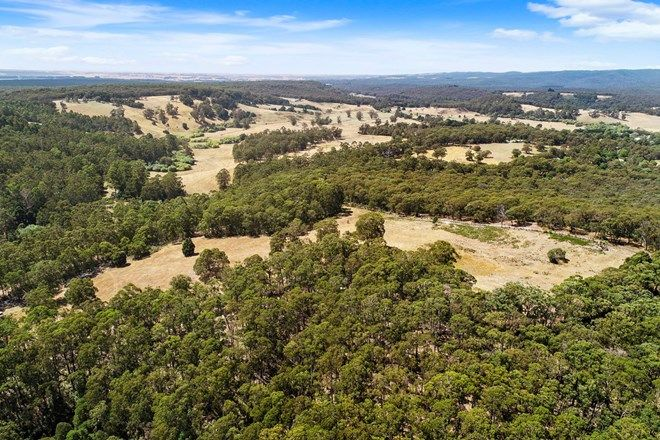 Picture of 2950 Colac-Forrest Road, FORREST VIC 3236
