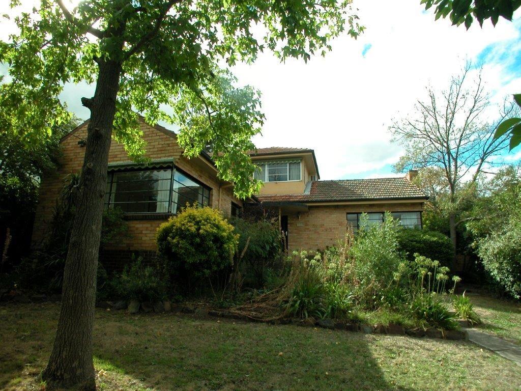 23 Clayton Road, Balwyn North VIC 3104, Image 1