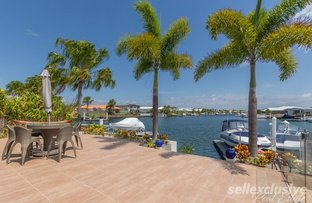 Picture of 181 Marina Boulevard, Banksia Beach QLD 4507