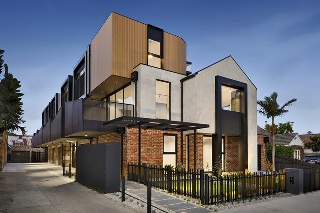 Picture of 2 Carrick Lane, STRATHMORE VIC 3041