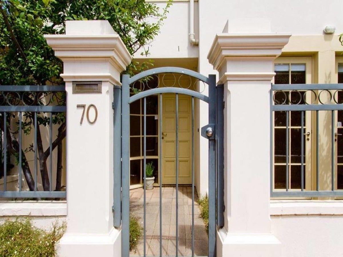 70 Buxton Street, North Adelaide SA 5006, Image 1