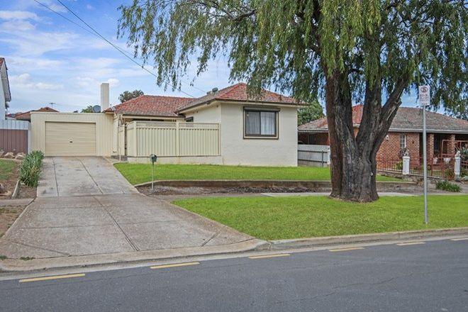 Picture of 7 Barrington Avenue, ENFIELD SA 5085