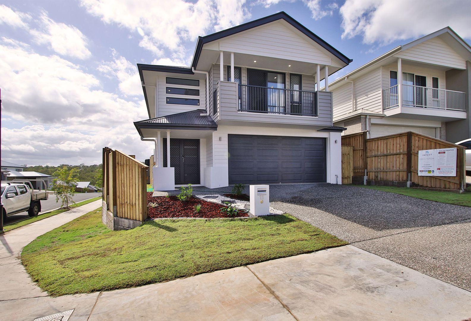 11 Raniga Drive, Bellbird Park QLD 4300, Image 0