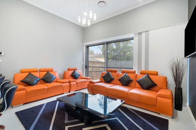 Picture of 114 Coreen Avenue, PENRITH NSW 2750