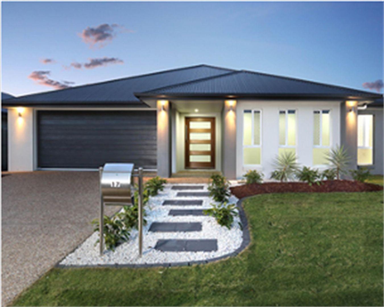 Lot 4 Elite Street, Park Ridge QLD 4125, Image 0
