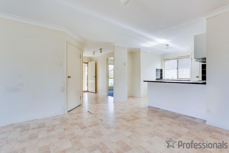 17 Barambah Court, Redbank Plains QLD 4301, Image 2