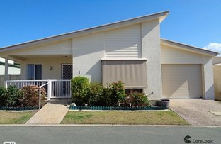 Picture of 43/272 Fryar Road, Eagleby QLD 4207