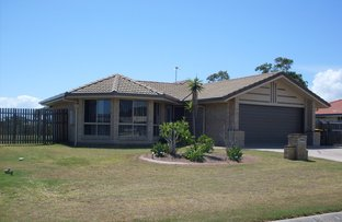 Picture of 9 Kingston Court, Point Vernon QLD 4655
