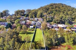 Picture of 219 Steyne Road, Saratoga NSW 2251