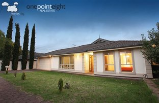 Picture of 39A Maple Ave, Rostrevor SA 5073