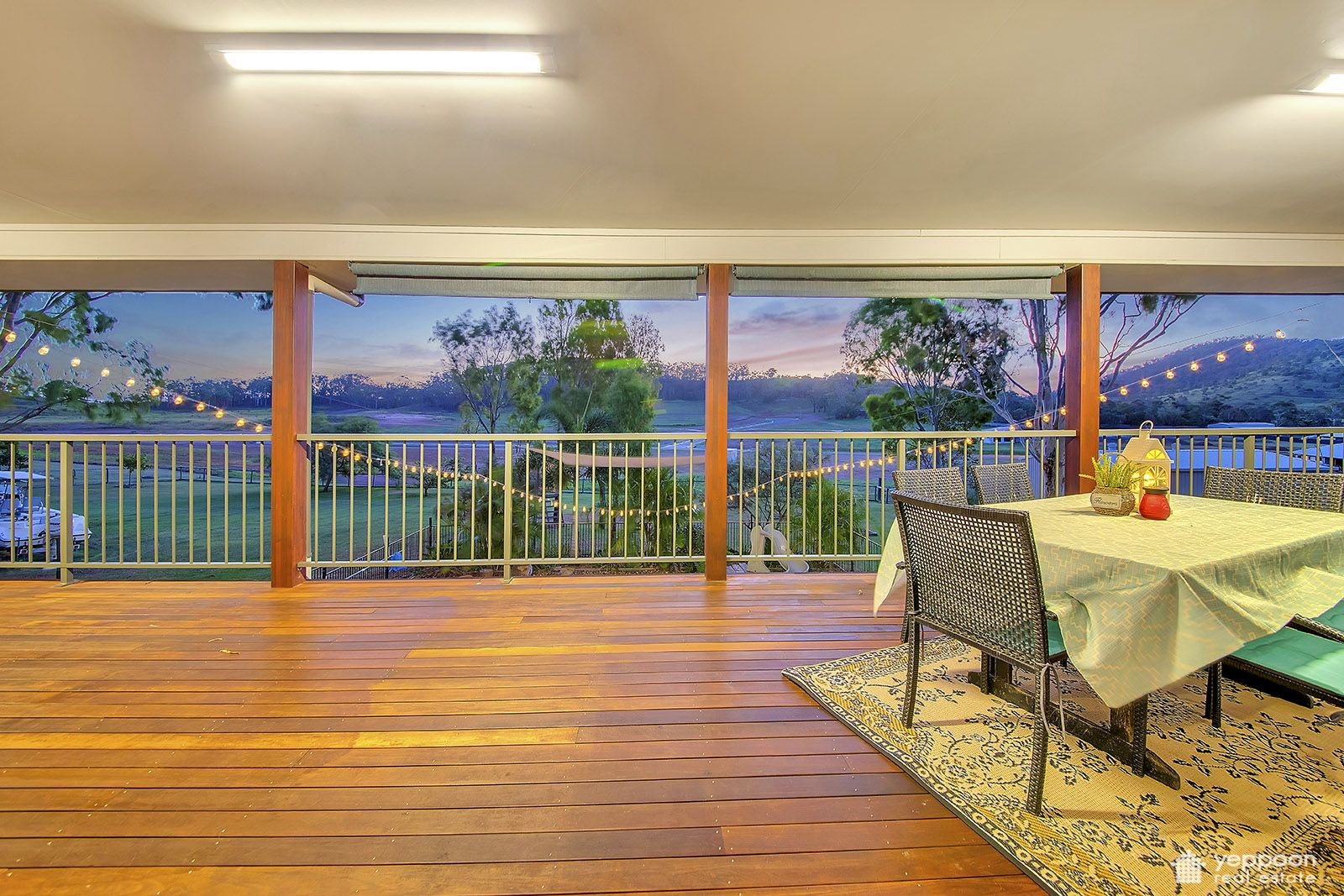 6 Ridgeline Drive, Tanby QLD 4703, Image 2