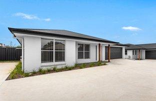 Picture of 3/81 Taralga Road, Goulburn NSW 2580
