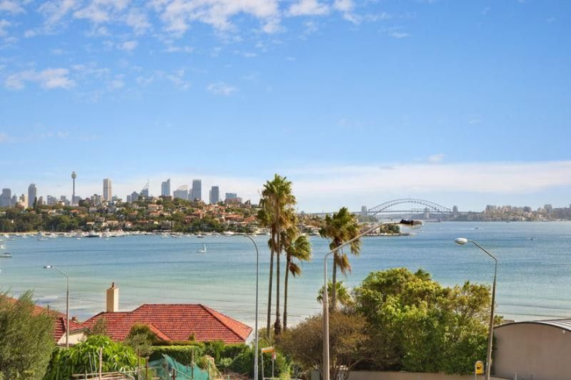4/859 NEW SOUTH HEAD ROAD, Rose Bay NSW 2029, Image 0