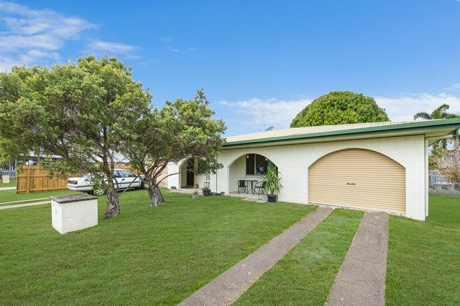 Picture of 38 Ives Street, KIRWAN QLD 4817
