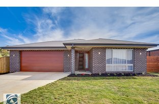 Picture of 121 Twin Ranges Drive, Warragul VIC 3820