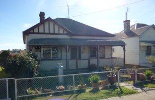 Picture of 53 Albury, Harden NSW 2587