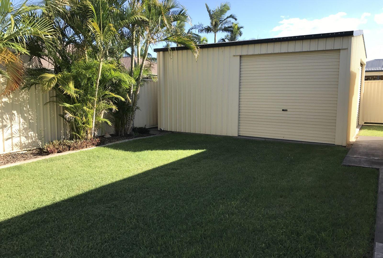 31 Jeppesen  Drive, Emerald QLD 4720, Image 13