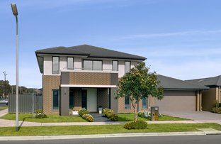 Picture of 40 Tindales Road, Wollert VIC 3750