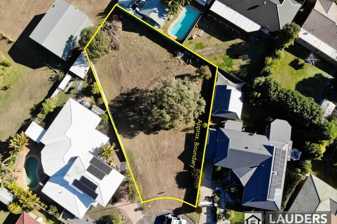 Picture of 40 Rushby Drive, OLD BAR NSW 2430