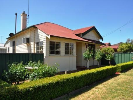 2 Luke Street, Dubbo NSW 2830, Image 0