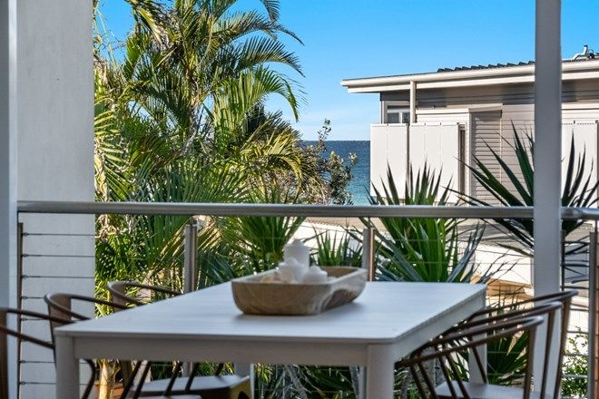 Picture of 2/50 Allens Parade, LENNOX HEAD NSW 2478