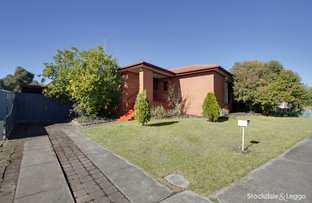 Picture of 2 Coolabah Drive, Churchill VIC 3842