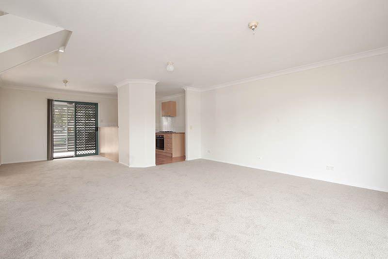 3/55 Lang Street, Morningside QLD 4170, Image 2