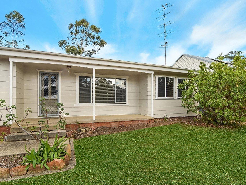 14 Fitzroy Street, Wilton NSW 2571, Image 0