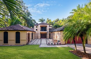 Picture of 107 Laxton Road, Palmview QLD 4553